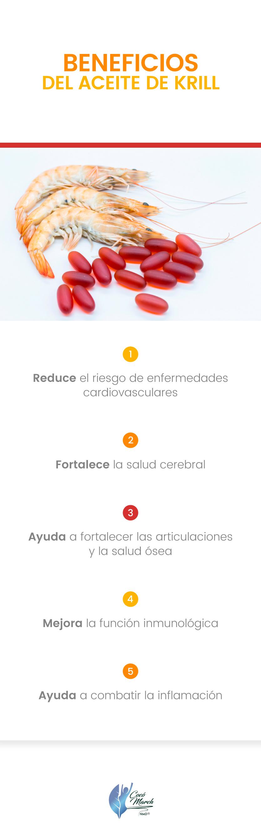 aceite-de-krill-beneficios