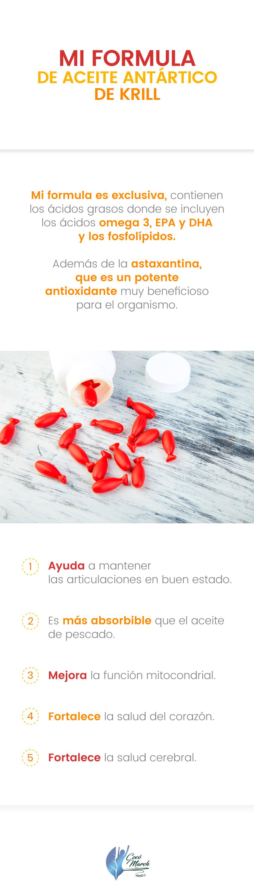 mi-formula-de-aceite-de-krill
