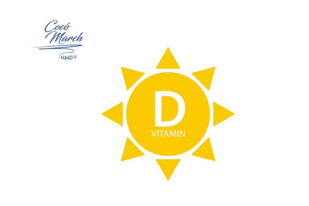 la-vitamina-d-mejora-la-presion-arterial-en-niños