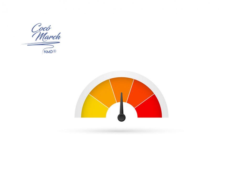 las-temperaturas-altas-podrian-eliminar-el-covid-19