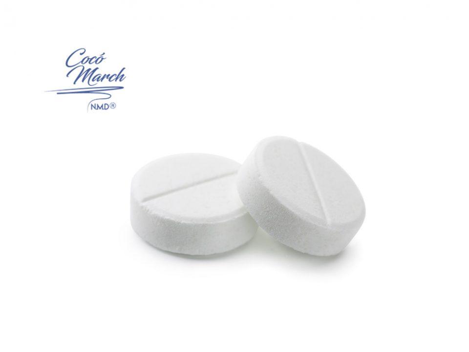 por-que-no-debes-usar-aspirina-e-ibuprofeno-para-el-covid-19