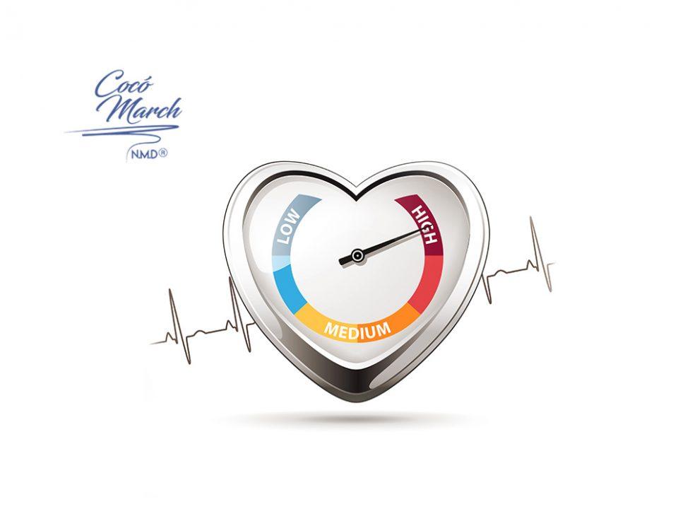 quieres-vencer-el-covid-19-trate-la-diabetes-e-hipertension