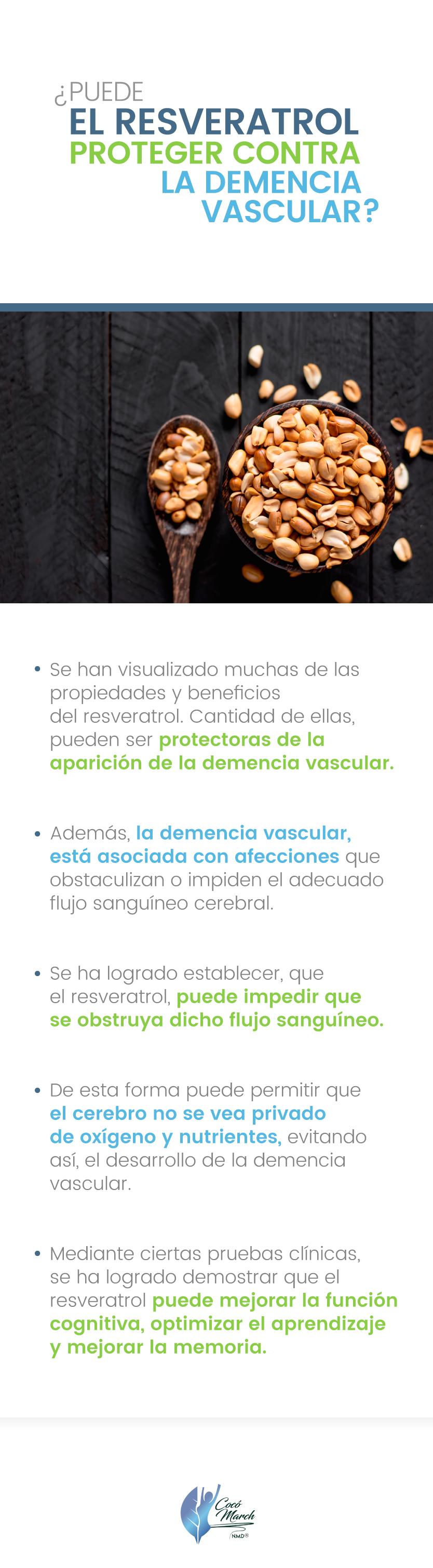 resveratrol-y-demencia-vascular