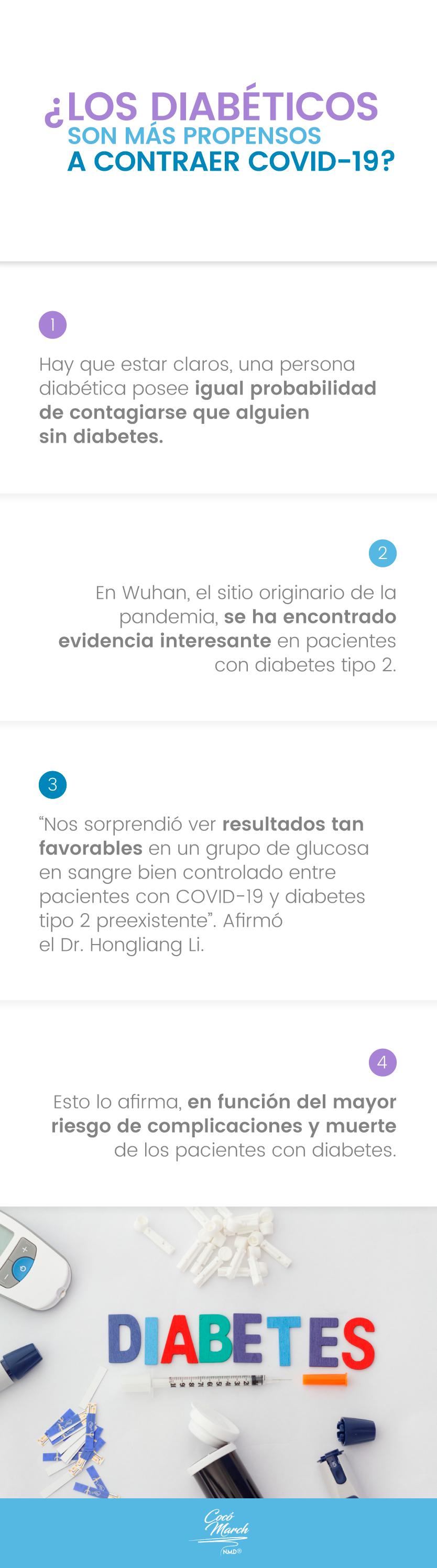 los-diabeticos-son-mas-propensos-a-contraer-covid-19