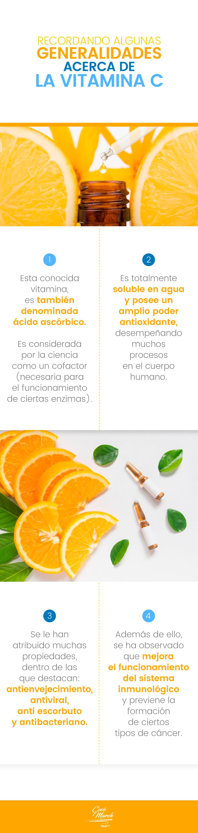 generalidades-sobre-la-vitamina-c