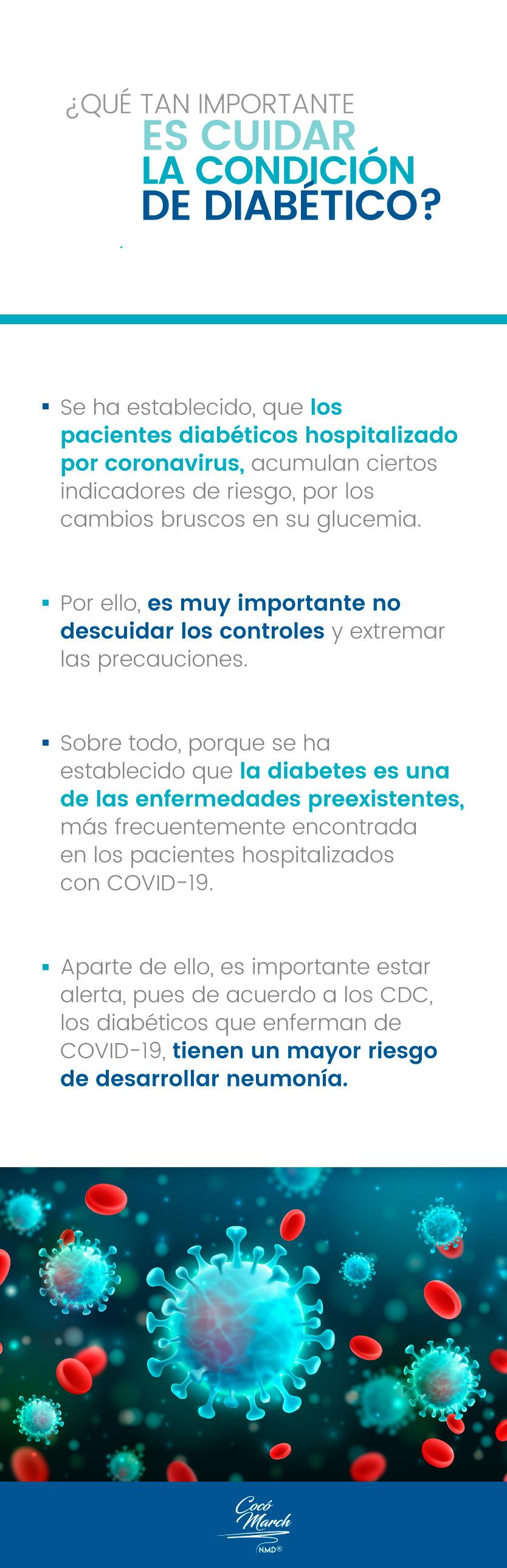 importancia-del-cuidado-de-diabeticos