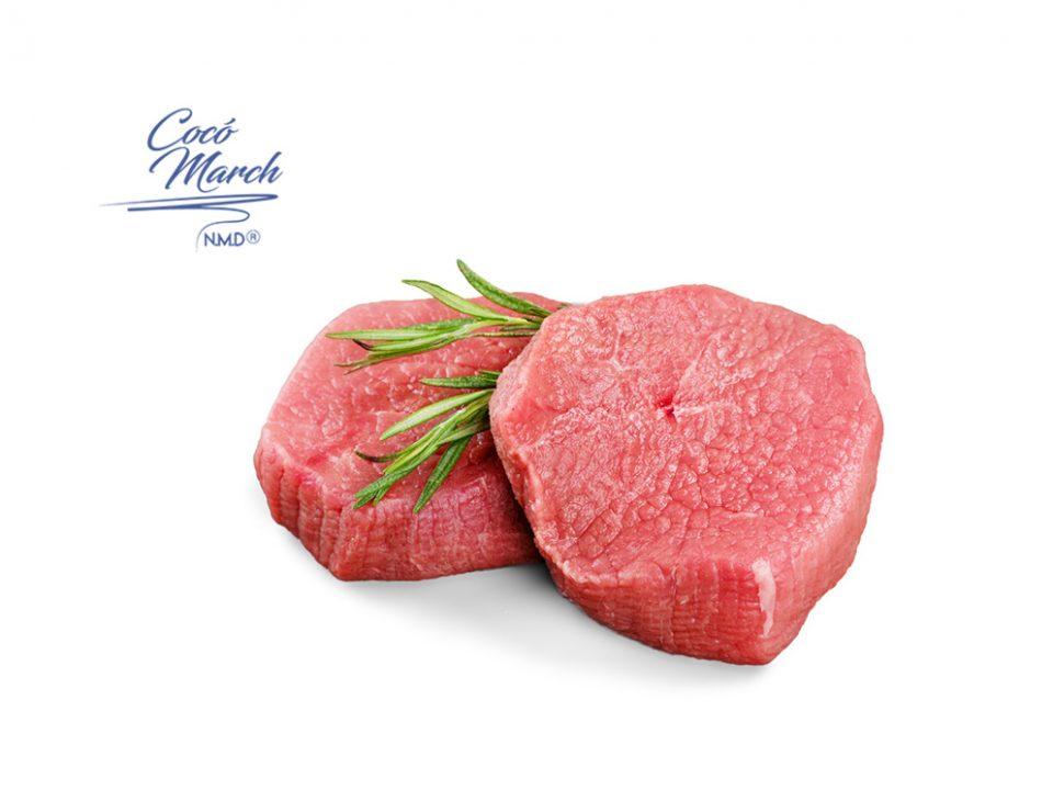 las-carnes-rojas-son-peores-que-otros-alimentos