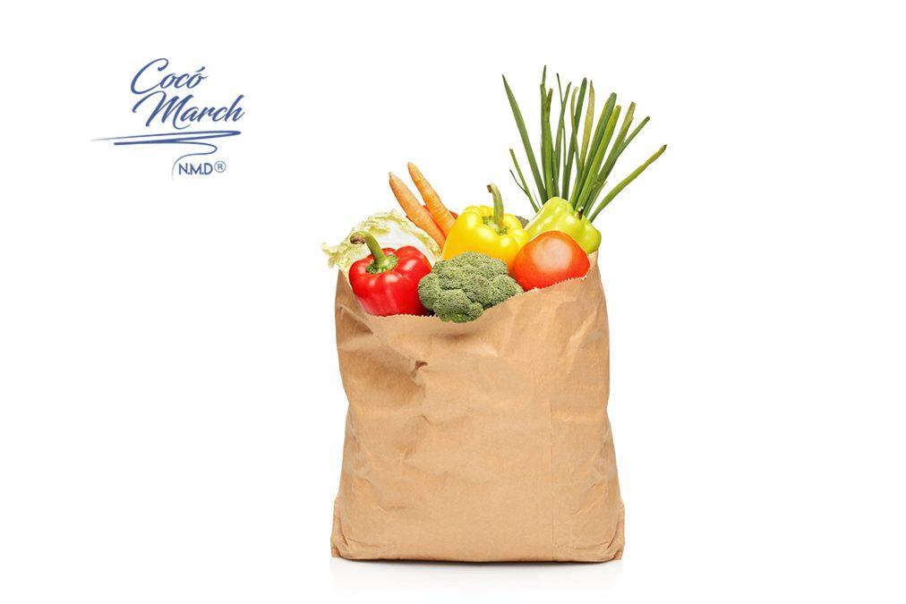 seguridad-alimentaria-durante-el-covid-19