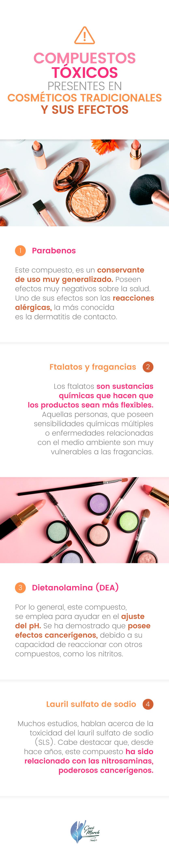compuestos-toxicos-presentes-en-los-cosmeticos