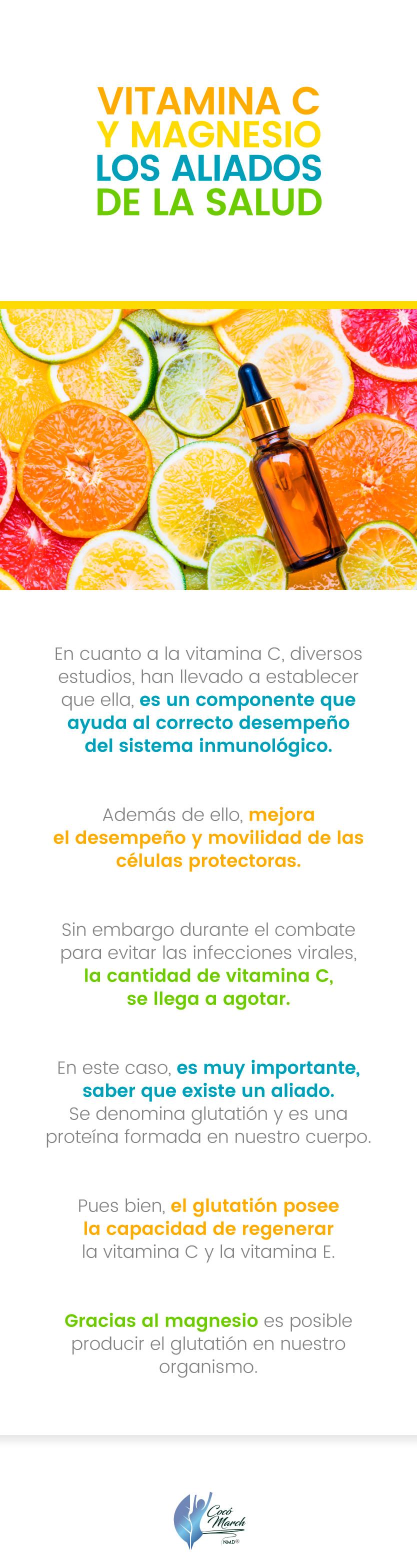 vitamina-c-y-aliados