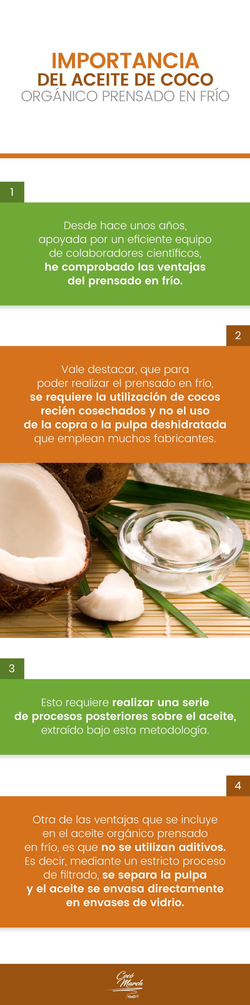 importancia-del-aceite-de-coco-organico