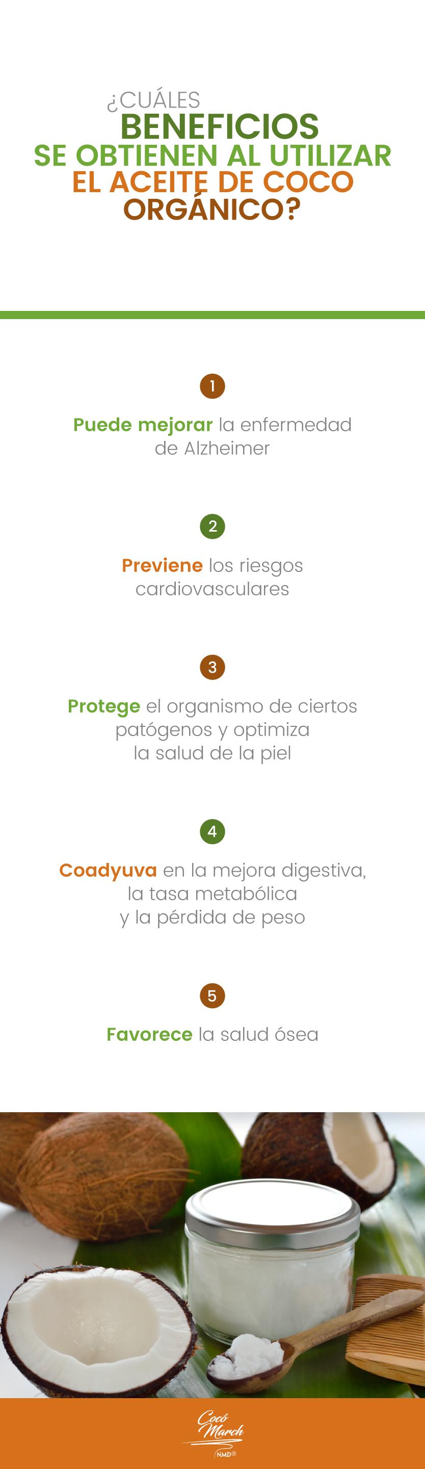 beneficios-del-aceite-de-coco-organico
