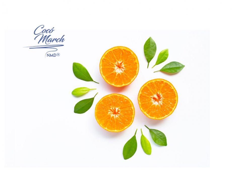 vitamina-c-y-magnesio-para-las-infecciones-virales