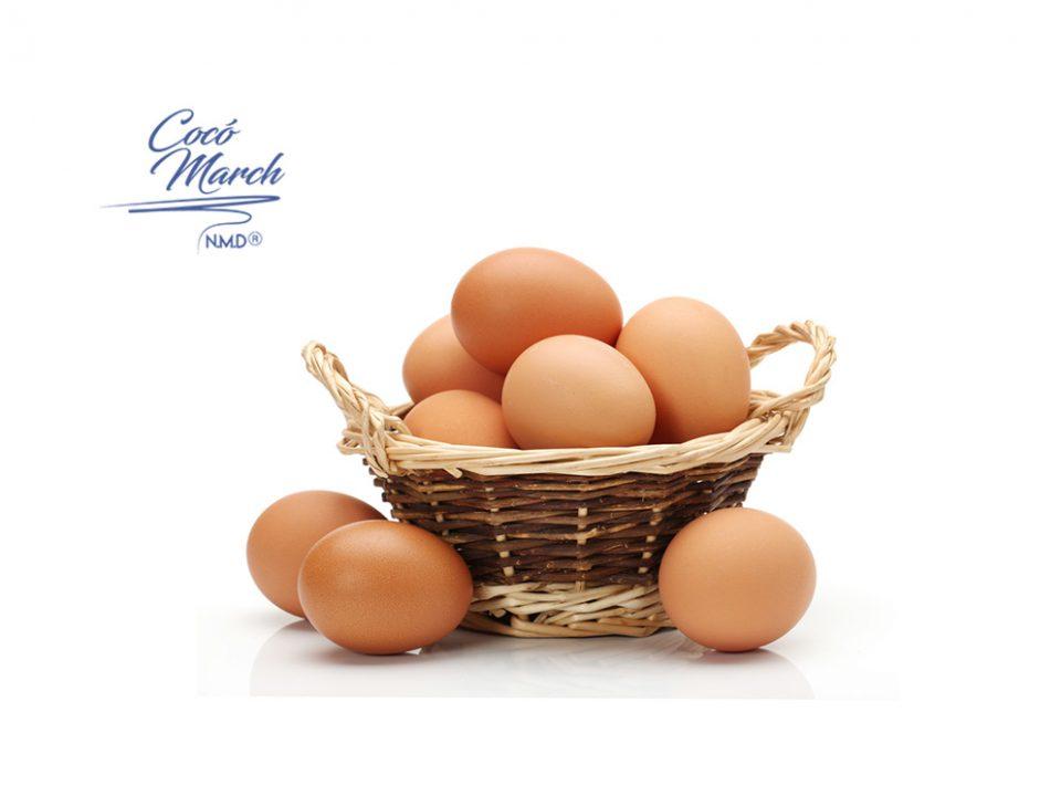 comer-un-huevo-al-dia-no-es-malo-para-el-corazon