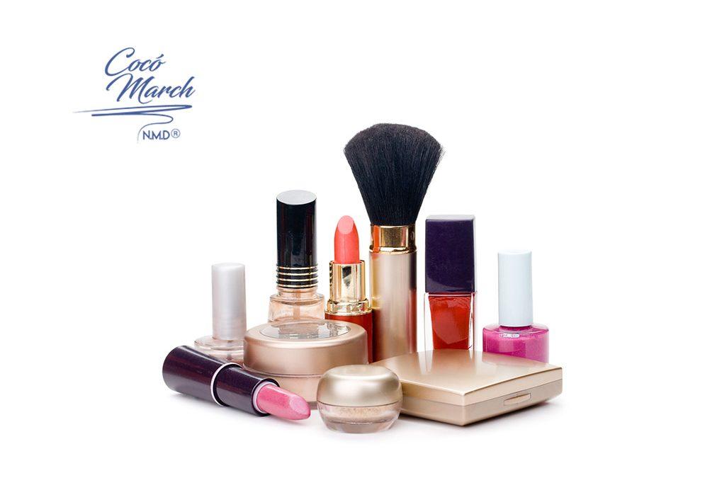 como-evitar-las-toxinas-comunes-de-los-cosmeticos
