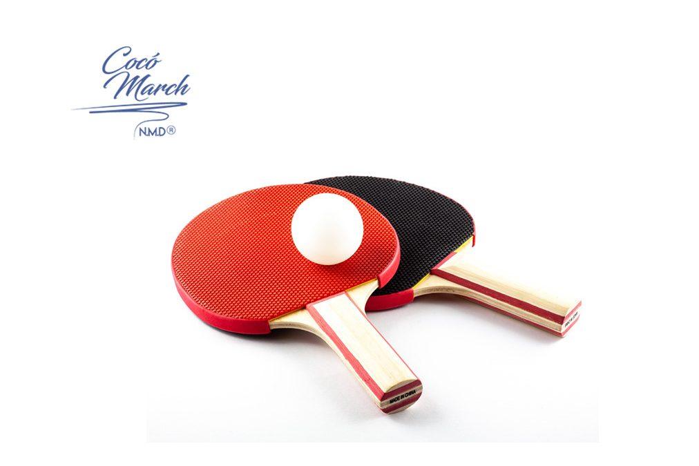 jugar-ping-pong-podria-reducir-sintomas-de-parkinson