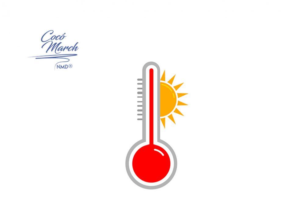 reducirael-clima-calido-la-propagacion-del-covid-19