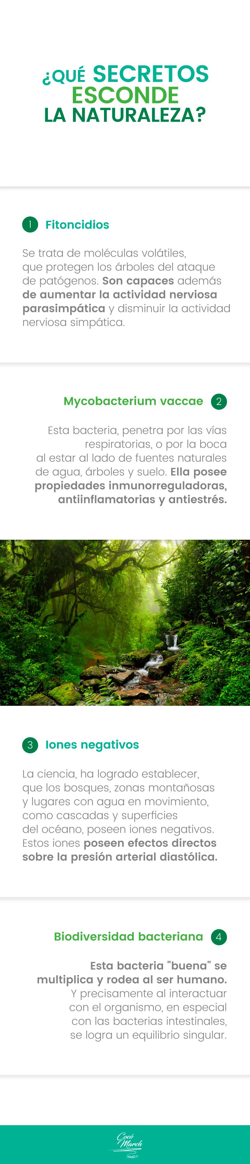 secretos-de-la-naturaleza