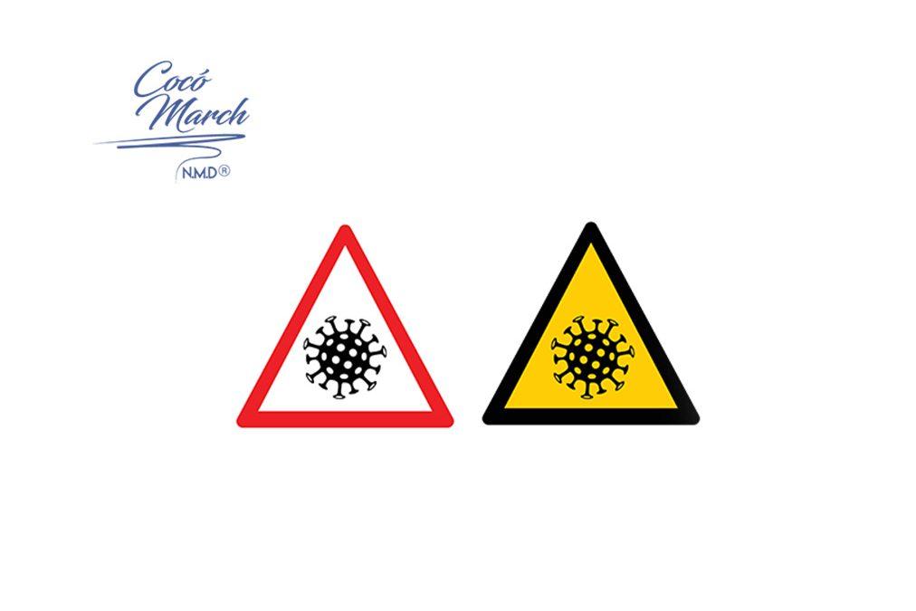 diferencias-entre-la-gripe-española-y-el-covid-19