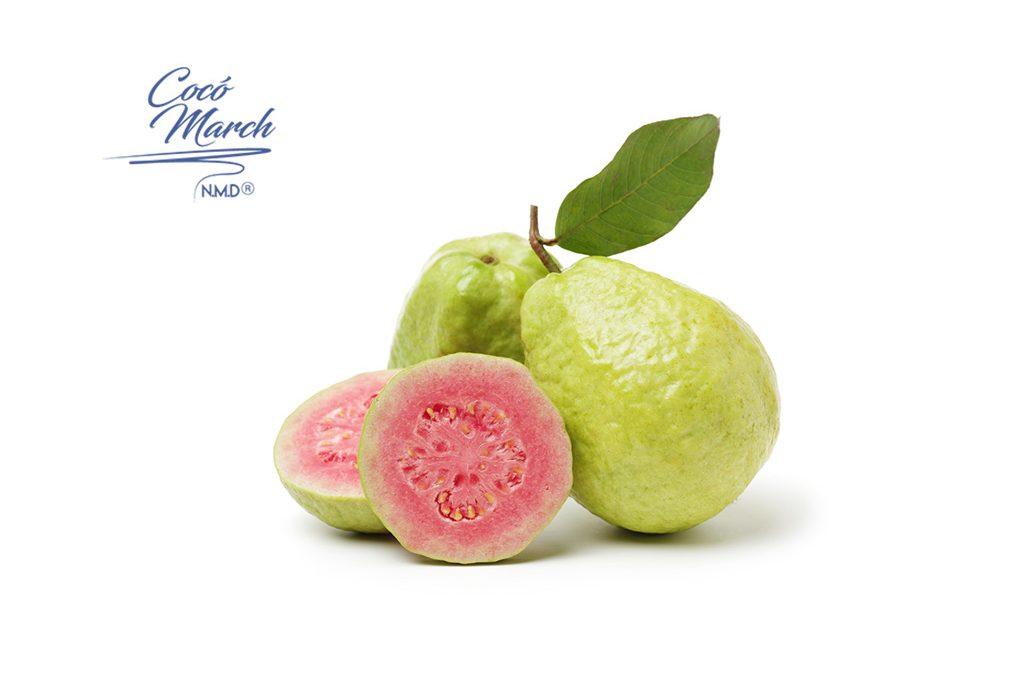 frutos-bajos-en-carbohidratos-para-perder-peso