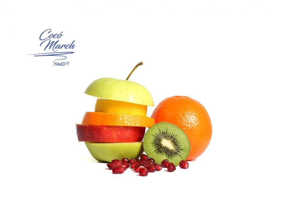 la-nutricion-y-estrategias-naturales-ofrcen-esperanza-contra-el-covid-19