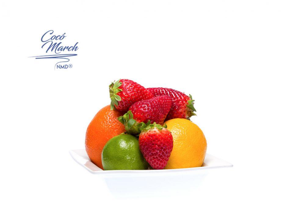 la-vitamina-c-funciona-con-la-sepsis-funcionara-con-el-covid-19