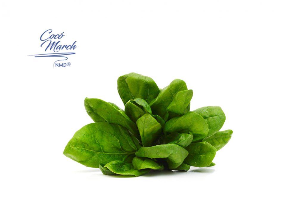 la-vitamina-k-podria-ayudar-a-combatir-el-covid-19