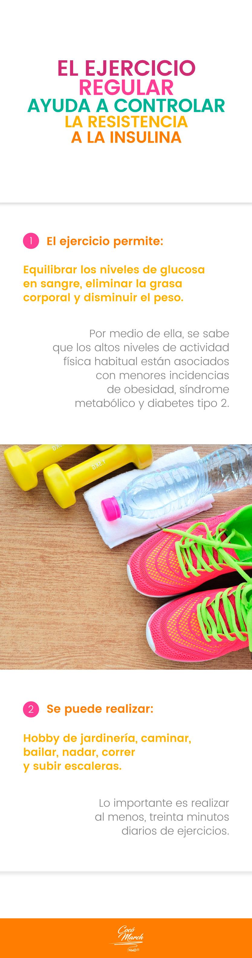 ejercicio-regular-ayuda-a-controlar-la-resistencia-a-la-insulina