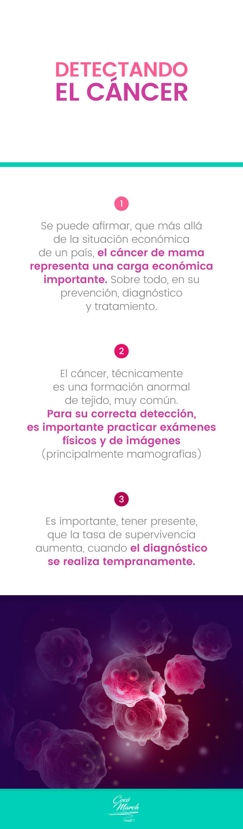detectando-el-cancer