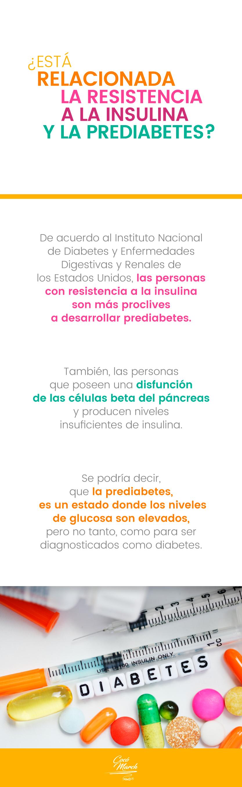 resistencia-a-la-insulina-y-la-prediabetes