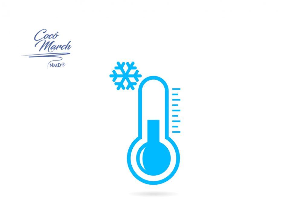 el-clima-frio-favorece-la-propagacion-del-covid-19