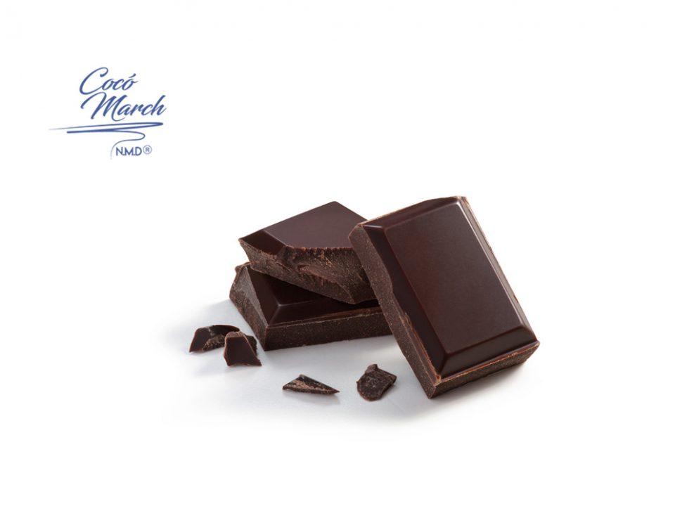 segun-la-ciencia-el-chocolate-es-bueno-para-la-salud