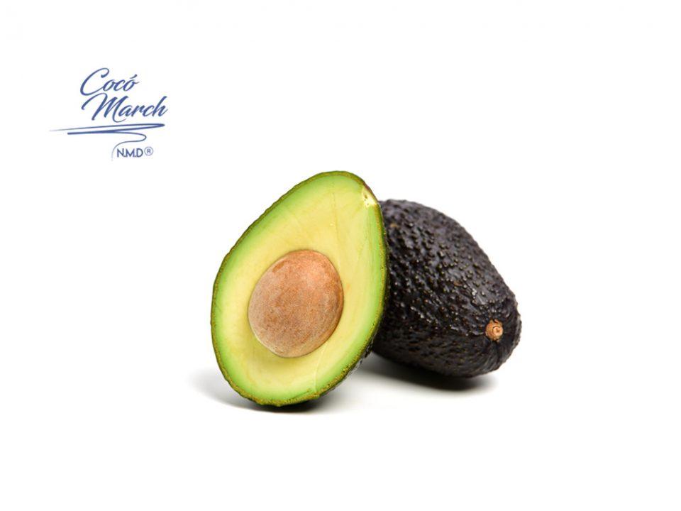 alimentos-que-te-ayudan-a-perder-peso