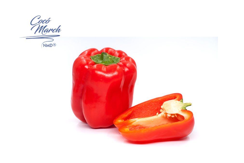 vegetales-bajos-en-carbohidratos-para-perder-peso