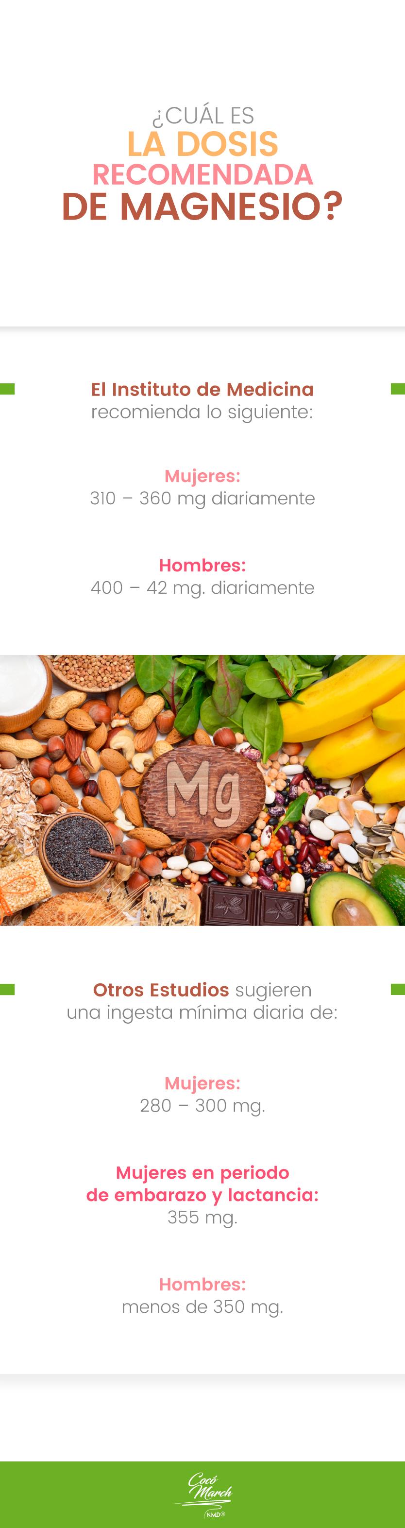 dosis-recomendada-de-magnesio