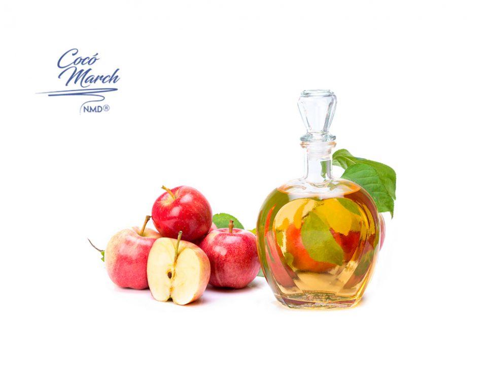 beneficios-del-vinagre-de-manzana-segun-la-ciencia