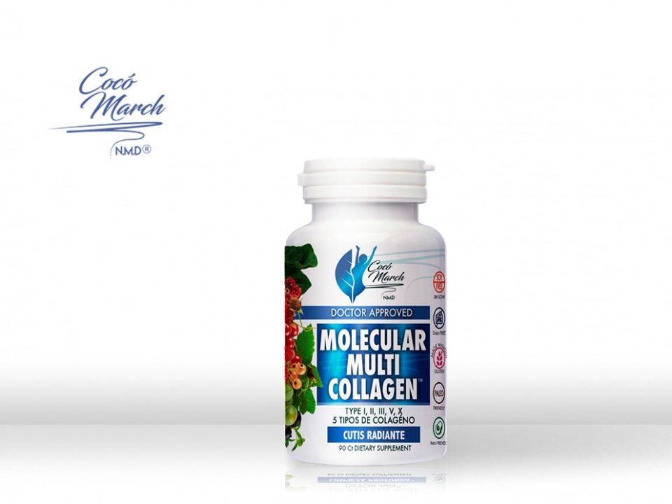 mi-cuena-formula-de-colageno-molecular