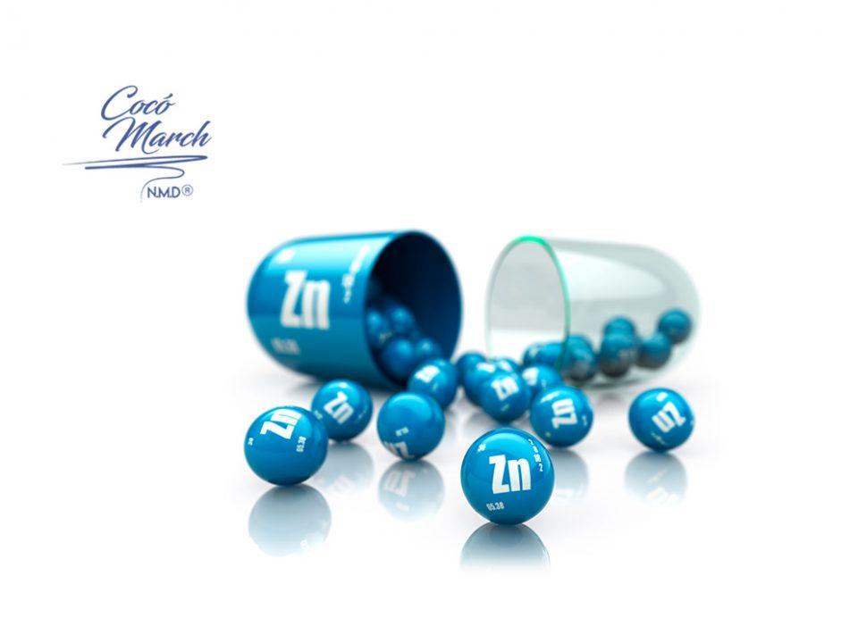 el-zinc-podria-ayudar-a-combatir-la-gripe-y-resfriado