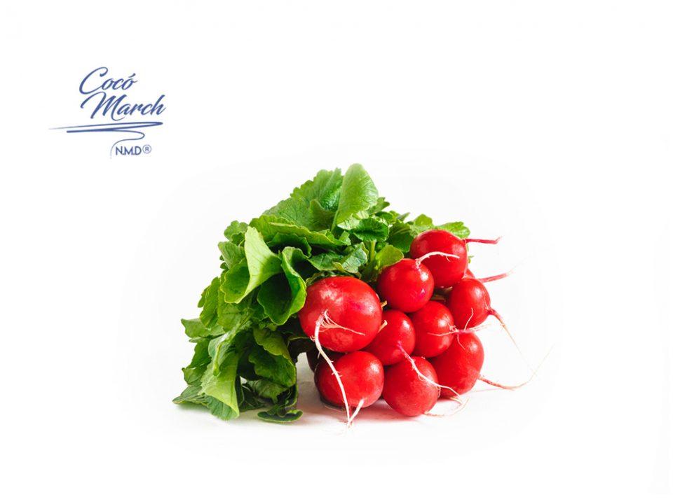 hojas-de-rabano-beneficios-y-usos-medicinales