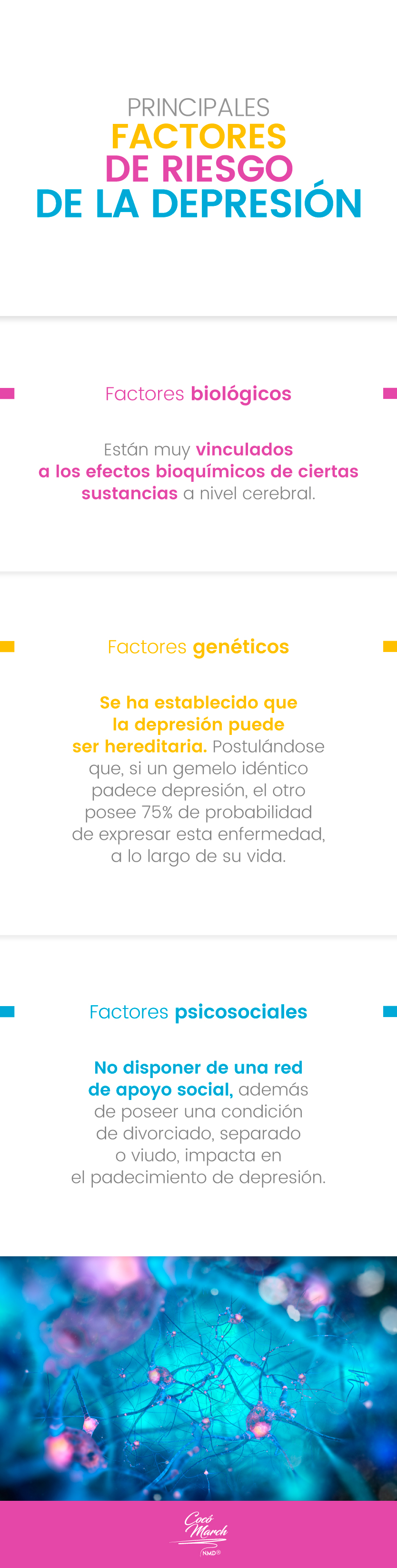 factores-de-riesgo-de-la-depresion