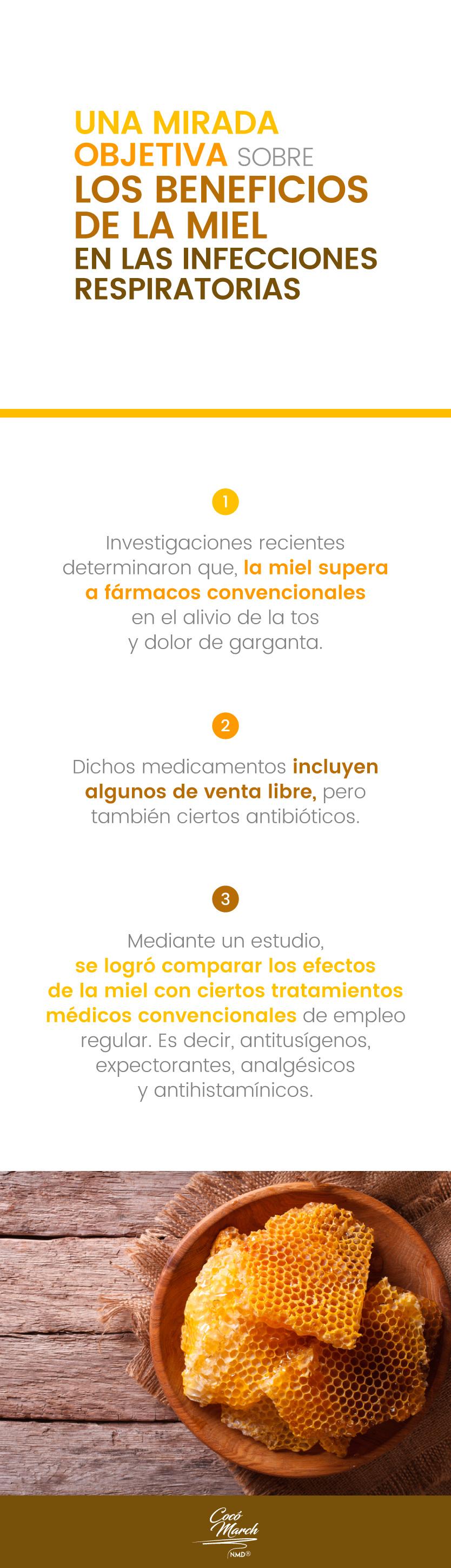 beneficios-de-la-miel-en-infecciones-respiratorias
