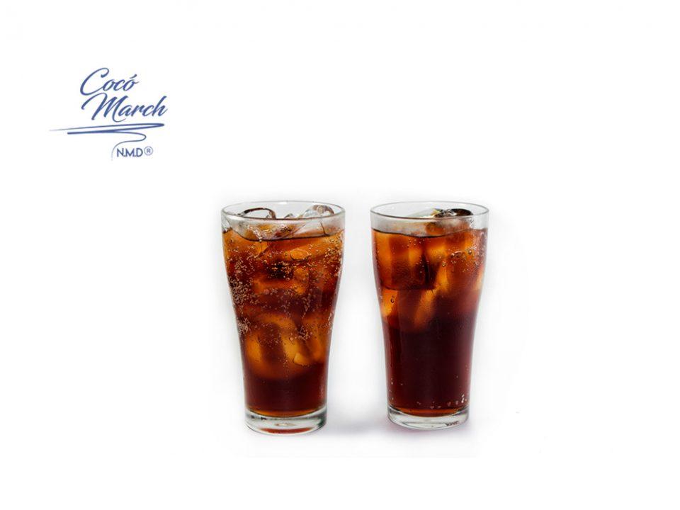 consumo-de-soda-aumenta-riesgo-de-artritis-gota