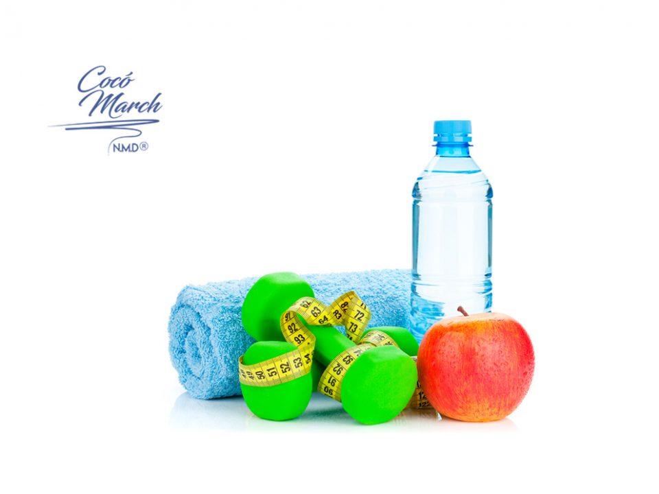 el-ejercicio-fisico-como-accion-antienvejecimiento