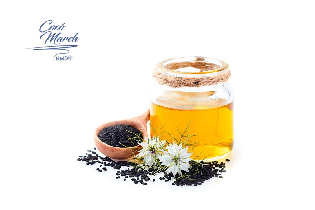 la-miel-mejor-opcion-para-infecciones-respiratorias