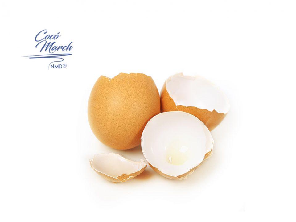 es-beneficioso-consumir-cascara-de-huevos