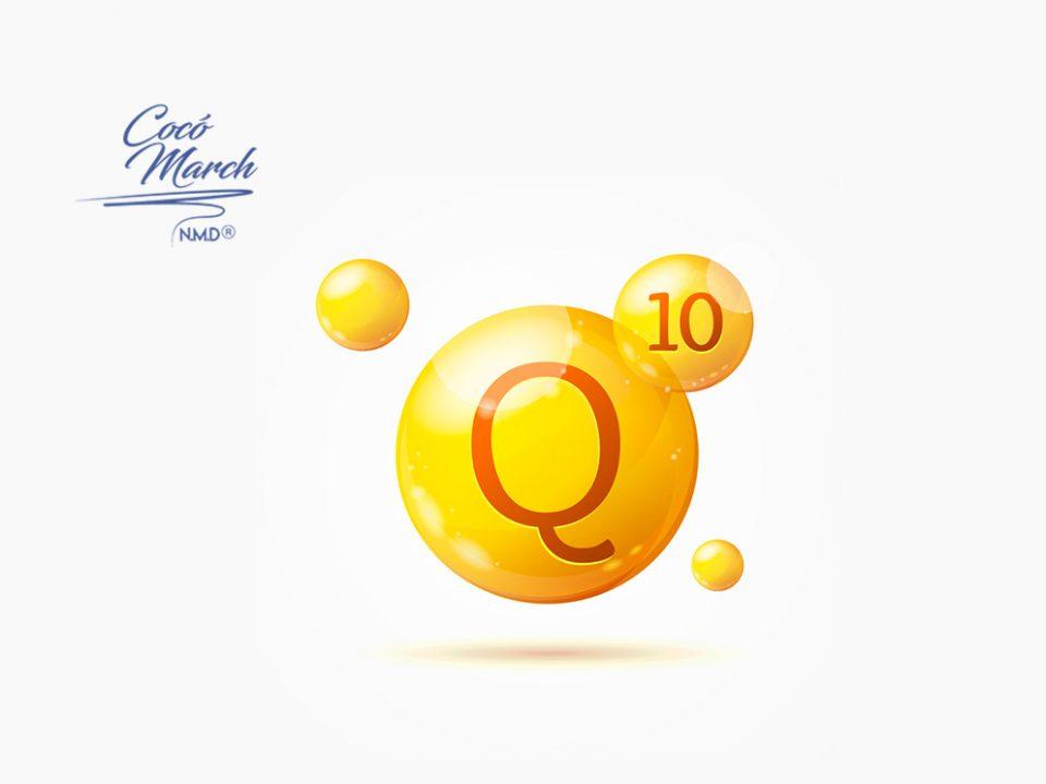 coenzima-q10-es-necesaria-para-una-salud-optima