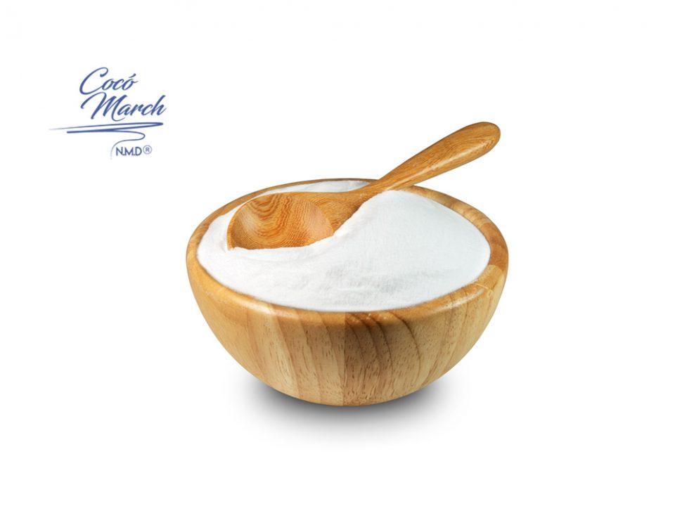 como-eliminar-el-vello-con-cafe-y-bicarbonato-de-sodio
