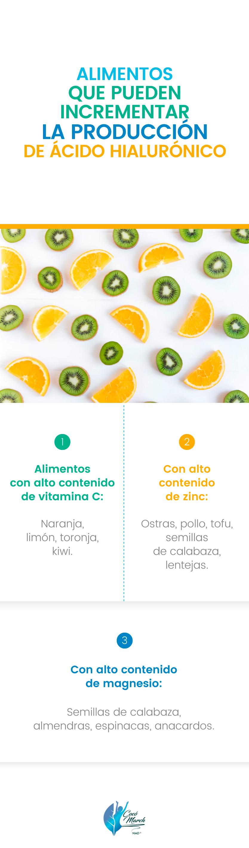 alimentos-para-incrementar-la-produccion-de-acido-hialuronico