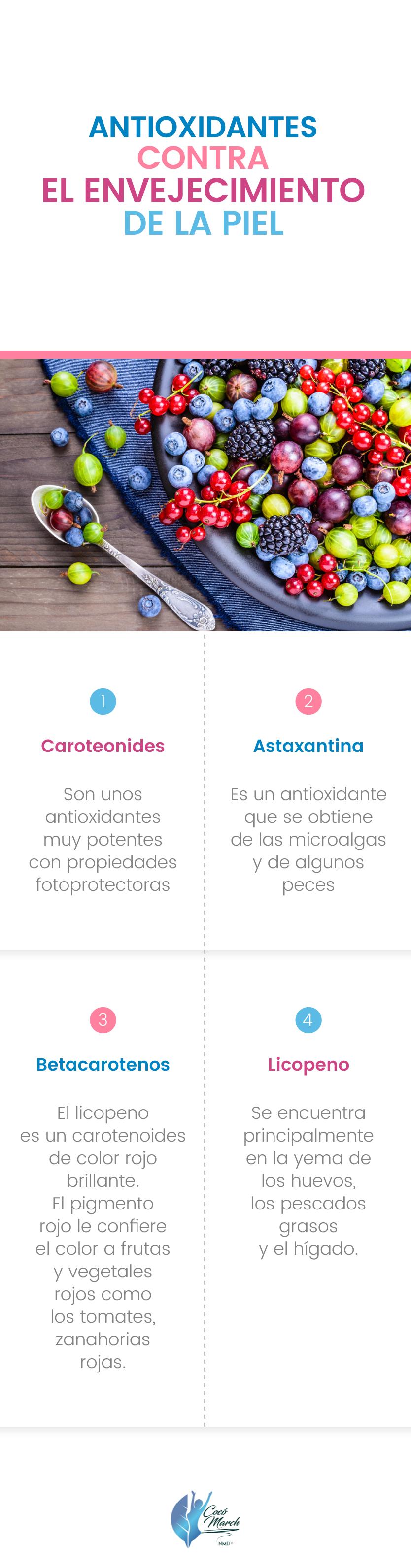 antioxidantes-contra-el-envejecimiento-de-la-piel