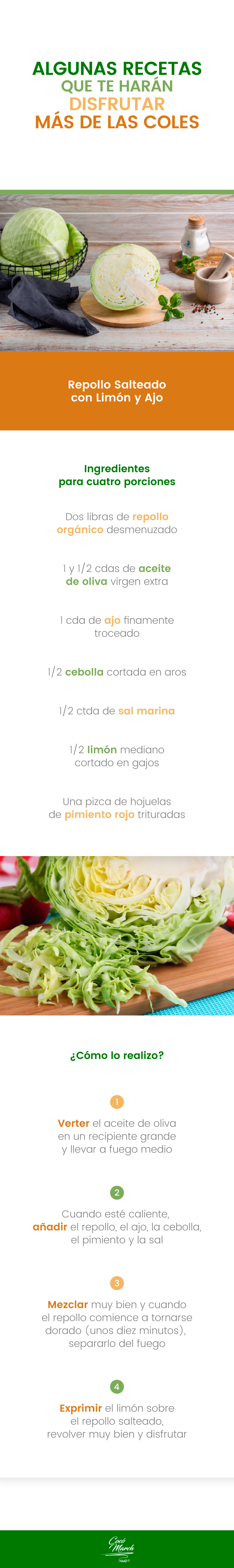 recetas-de-coles